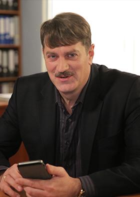 Олексій Зубков